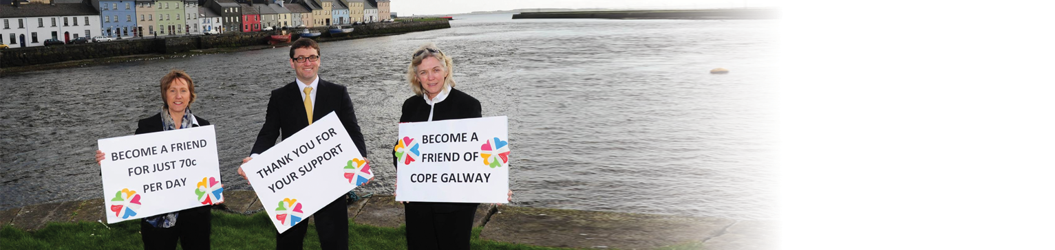 copegalway-supporters