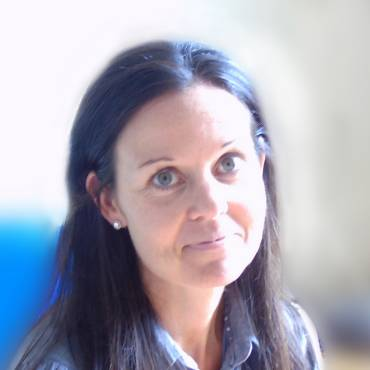 Sheila Macfarlane