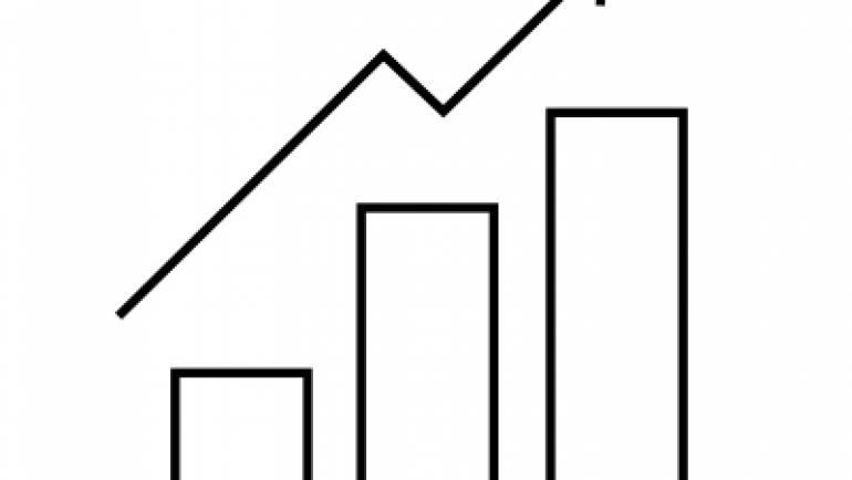 HC Portus Investment Platform