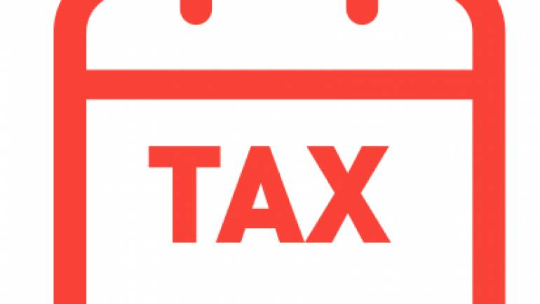 Tax Consultancy