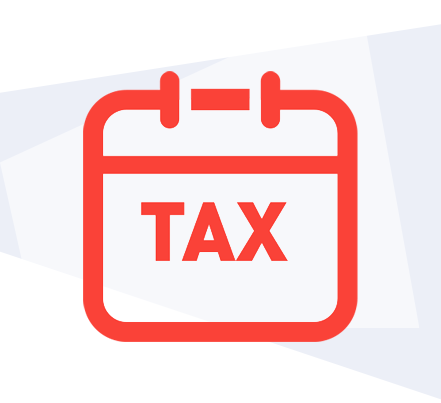 For Tax Planning